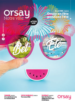 COUVERTURE MAG ETE 2019 WEB