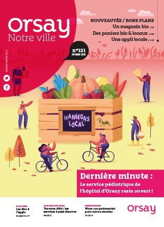 COUVERTURE MAG OCTOBRE WEB